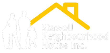 Stawell Neighbourhood House Inc.